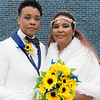 Jeina & Anina Bell Wedding 7737 Feb 1 2020_edited-2