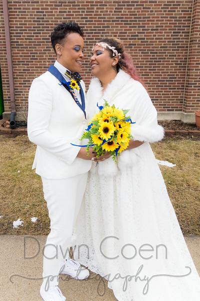 Jeina & Anina Bell Wedding 7744 Feb 1 2020