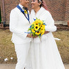 Jeina & Anina Bell Wedding 7744 Feb 1 2020