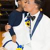 Jeina & Anina Bell Wedding 7675 Feb 1 2020