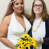 Jeina & Anina Bell Wedding 7716 Feb 1 2020