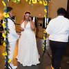 Jeina & Anina Bell Wedding 7556 Feb 1 2020