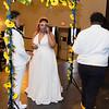 Jeina & Anina Bell Wedding 7556 Feb 1 2020