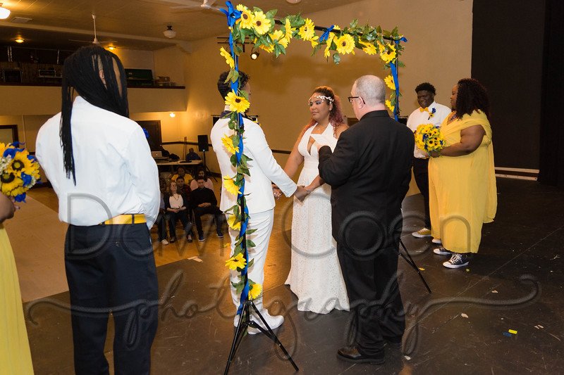Jeina & Anina Bell Wedding 7548 Feb 1 2020