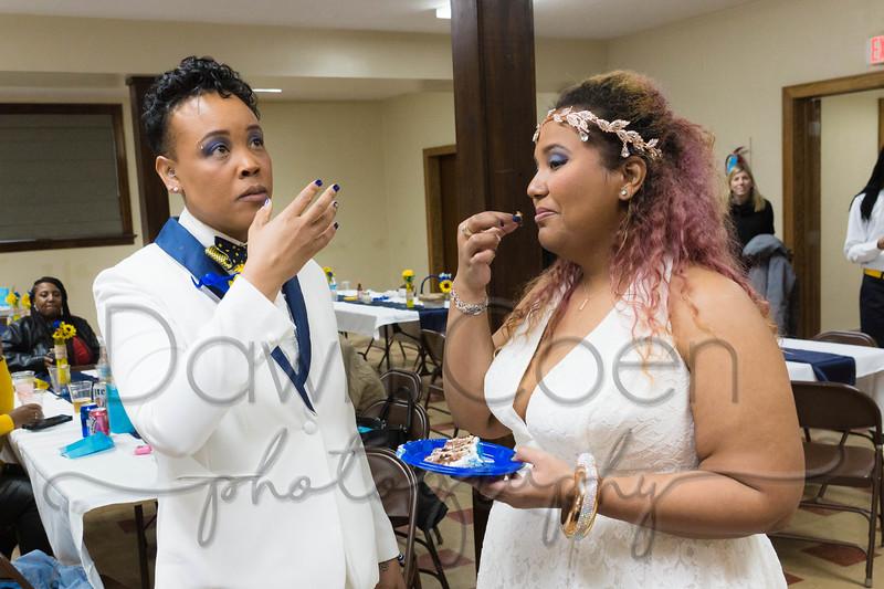 Jeina & Anina Bell Wedding 8025 Feb 1 2020