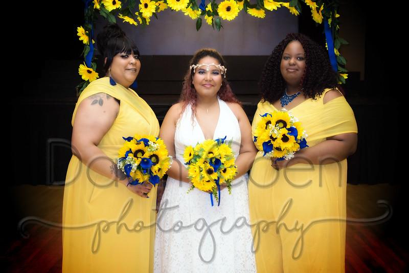 Jeina & Anina Bell Wedding 7660 Feb 1 2020_edited-1
