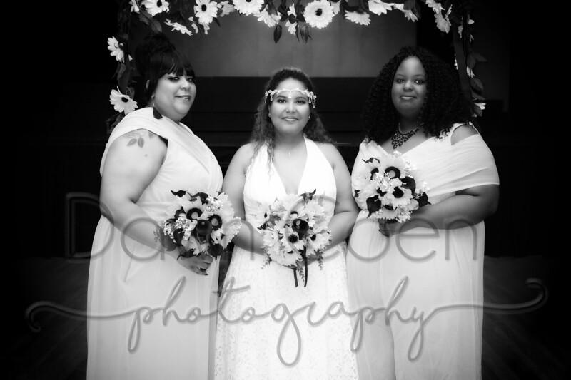 Jeina & Anina Bell Wedding 7660 Feb 1 2020_edited-2