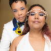 Jeina & Anina Bell Wedding 7753 Feb 1 2020