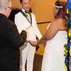 Jeina & Anina Bell Wedding 7559 Feb 1 2020