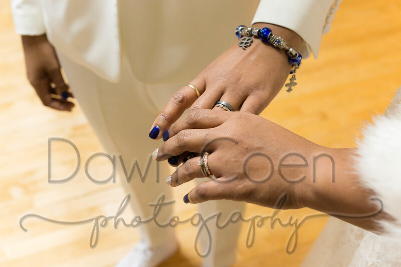 Jeina & Anina Bell Wedding 7705 Feb 1 2020