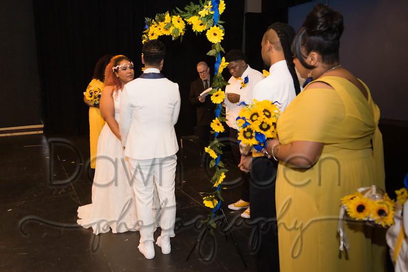 Jeina & Anina Bell Wedding 7555 Feb 1 2020