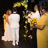 Jeina & Anina Bell Wedding 7555 Feb 1 2020