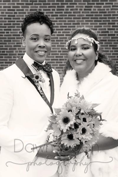 Jeina & Anina Bell Wedding 7740 Feb 1 2020_edited-1