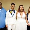 Jeina & Anina Bell Wedding 7846 Feb 1 2020_edited-2