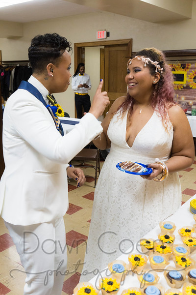 Jeina & Anina Bell Wedding 8011 Feb 1 2020