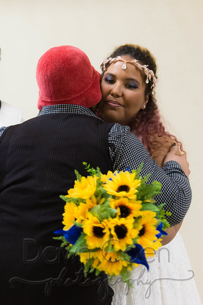 Jeina & Anina Bell Wedding 7606 Feb 1 2020