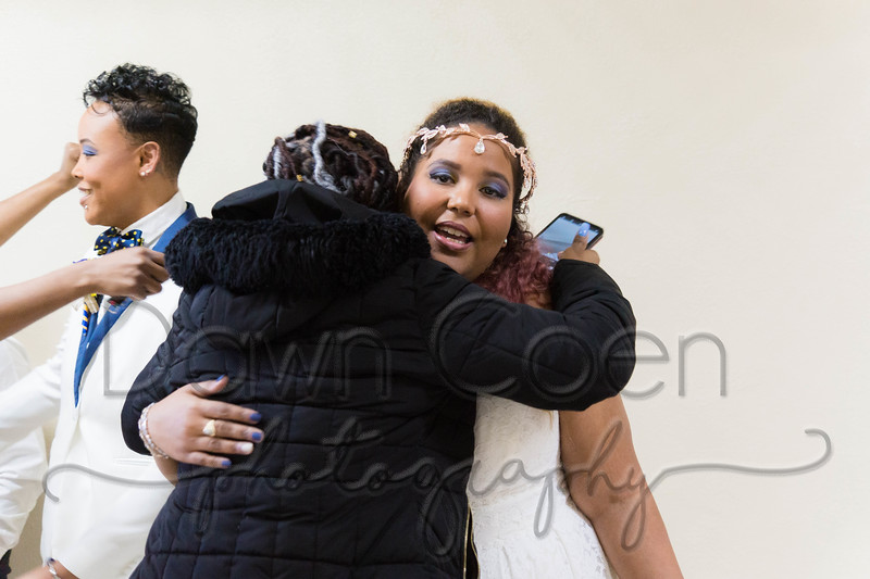 Jeina & Anina Bell Wedding 7621 Feb 1 2020