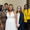 Jeina & Anina Bell Wedding 7860 Feb 1 2020