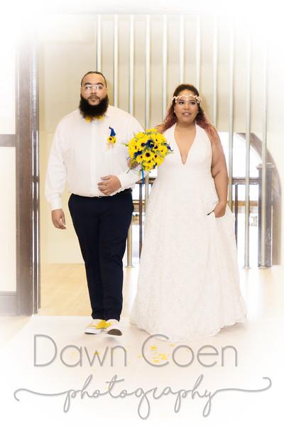 Jeina & Anina Bell Wedding 7540 Feb 1 2020_edited-2