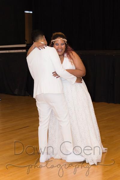Jeina & Anina Bell Wedding 8057 Feb 1 2020