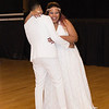 Jeina & Anina Bell Wedding 8057 Feb 1 2020