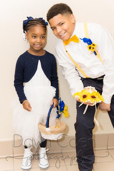 Jeina & Anina Bell Wedding 7514 Feb 1 2020