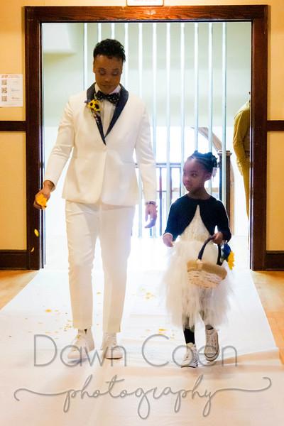 Jeina & Anina Bell Wedding 7533 Feb 1 2020_edited-1