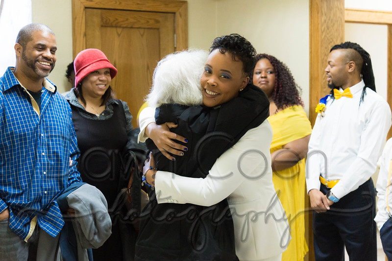 Jeina & Anina Bell Wedding 7602 Feb 1 2020
