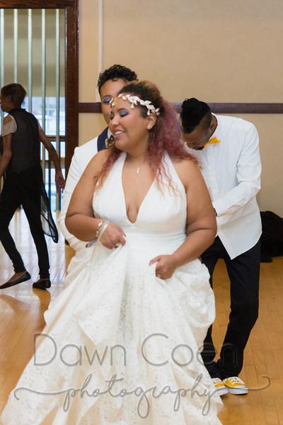 Jeina & Anina Bell Wedding 8191 Feb 1 2020