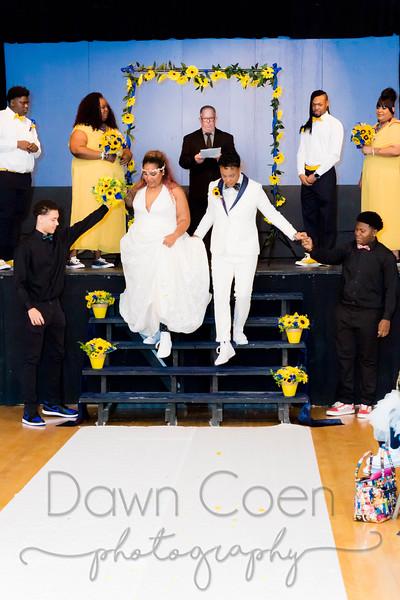 Jeina & Anina Bell Wedding 7574 Feb 1 2020
