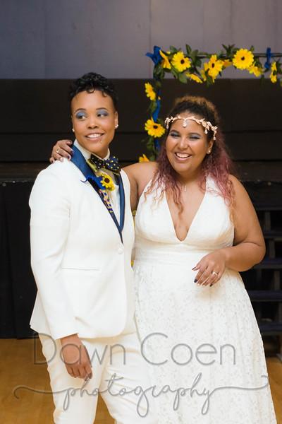 Jeina & Anina Bell Wedding 8071 Feb 1 2020