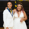 Jeina & Anina Bell Wedding 8071 Feb 1 2020