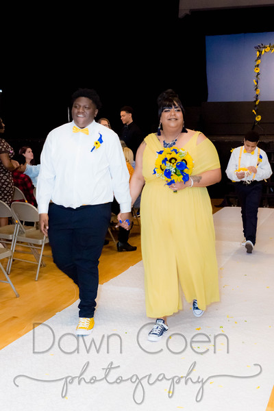 Jeina & Anina Bell Wedding 7580 Feb 1 2020