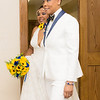 Jeina & Anina Bell Wedding 7777 Feb 1 2020