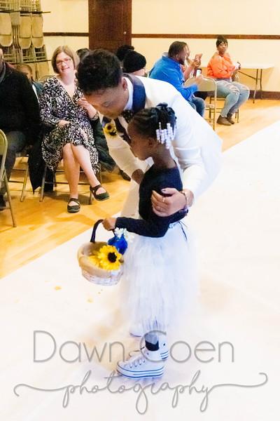 Jeina & Anina Bell Wedding 7537 Feb 1 2020