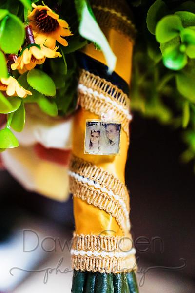 Jeina & Anina Bell Wedding 7450 Feb 1 2020_edited-1