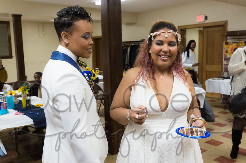 Jeina & Anina Bell Wedding 8017 Feb 1 2020