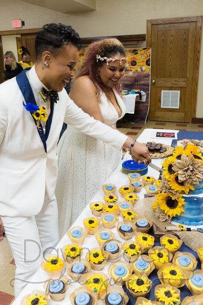 Jeina & Anina Bell Wedding 7997 Feb 1 2020