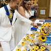 Jeina & Anina Bell Wedding 7997 Feb 1 2020