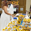 Jeina & Anina Bell Wedding 7988 Feb 1 2020