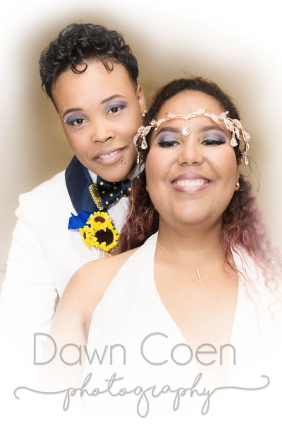Jeina & Anina Bell Wedding 7754 Feb 1 2020_edited-2