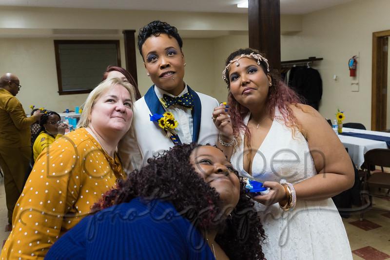 Jeina & Anina Bell Wedding 8028 Feb 1 2020