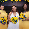 Jeina & Anina Bell Wedding 7659 Feb 1 2020_edited-1