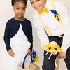 Jeina & Anina Bell Wedding 7513 Feb 1 2020_edited-1