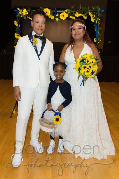 Jeina & Anina Bell Wedding 7665 Feb 1 2020_edited-1