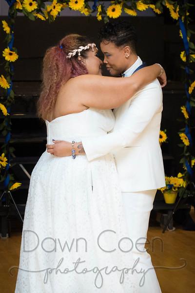 Jeina & Anina Bell Wedding 8070 Feb 1 2020