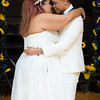 Jeina & Anina Bell Wedding 8070 Feb 1 2020