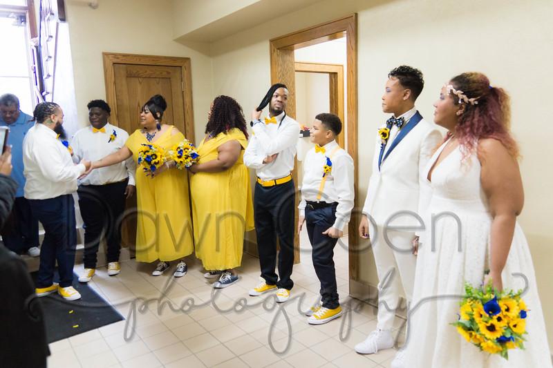 Jeina & Anina Bell Wedding 7626 Feb 1 2020