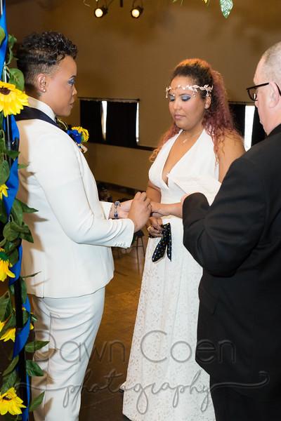 Jeina & Anina Bell Wedding 7568 Feb 1 2020