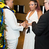 Jeina & Anina Bell Wedding 7568 Feb 1 2020